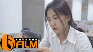 Phim Hay 2017 | Chồng Tôi Là Số 1 | Phim Ngắn Hay Nhất Về Tình Yêu
