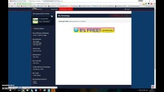 How to make money online without investment. Traffic Monsoon $500 $1500 Per Day