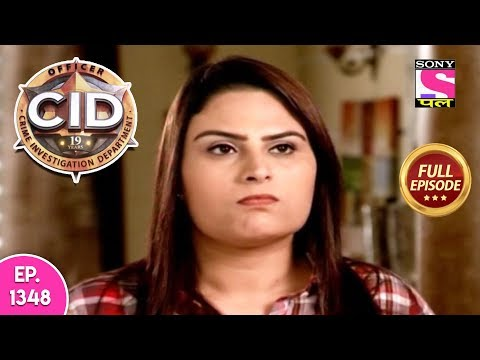 Xxx Mp4 CID Full Episode 1348 28th January 2019 3gp Sex