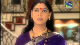 Devi - Episode 57