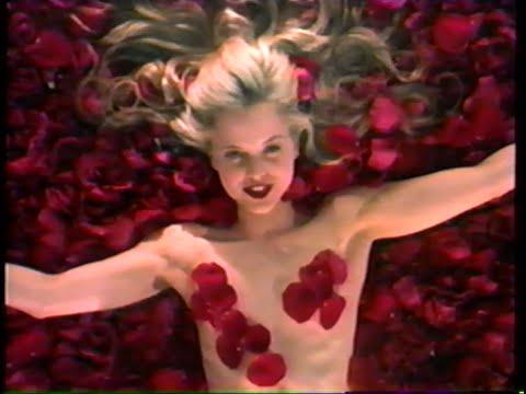 Xxx Mp4 American Beauty 1999 Trailer VHS Capture 3gp Sex