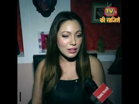 Xxx Mp4 Taarak Mehta Ka Ooltah Chashmah Actor Babita Abuses Animal Killers 3gp Sex