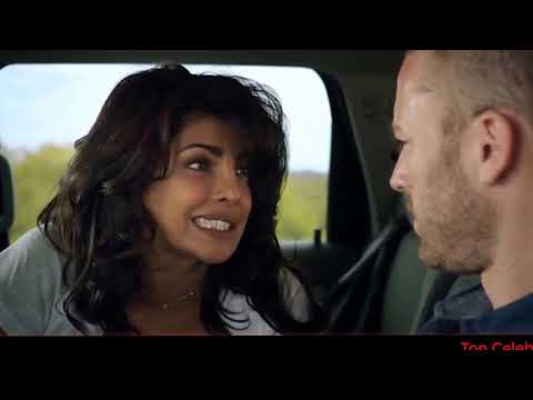 Xxx Mp4 Priyanka Chopra Leaked Hot Scene Quantico 2 NEWEST HD 3gp Sex