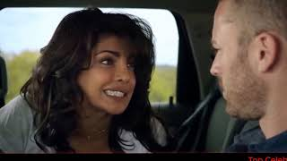 Priyanka chopra Leaked Hot Scene Quantico 2 - NEWEST HD