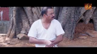 A Comedy Marathi Movie | shinma yeda | starting Seema kulkarni,Jagdish Yemul, Nagesh Bhosle