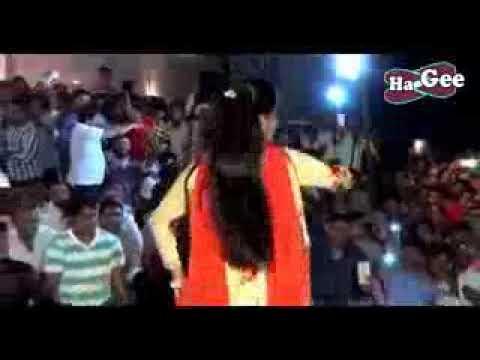 Xxx Mp4 Laad Sapna Ke Sapna Choudhary Haryanavi Songs 2016 YouTube 3GP 3gp Sex