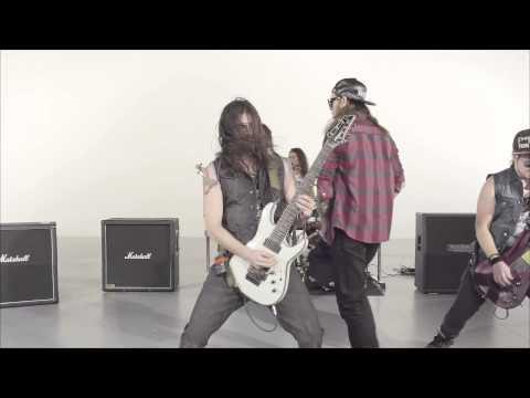 Xxx Mp4 Hasta La Muerte Pour Anotha Shot Official Music Video 3gp Sex