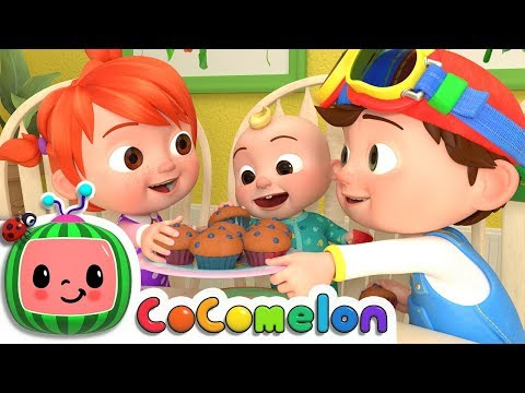 Xxx Mp4 Sharing Song CoCoMelon Nursery Rhymes Amp Kids Songs 3gp Sex
