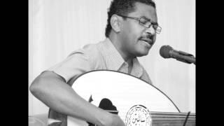 مصطفى السني ـ يا زاهيه