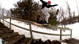 ThirtyTwo Remapped