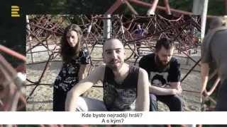Czeching 2015: Kyklos Galaktikos
