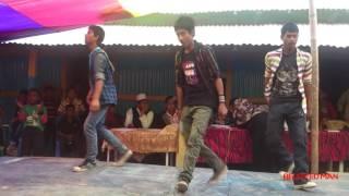 Chicken Tandoori School Dance kolkata song - beautiful dance performances
