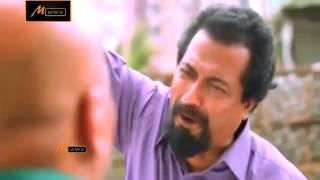 Sikandar Box Ekhon Rangamati   Part 1