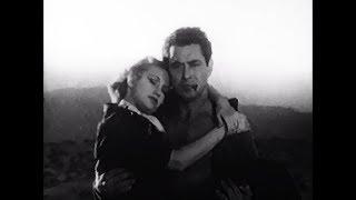 Johnny Mack Brown - Between Men - with Beth Marion