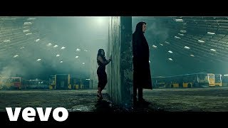 Anggun's - What We Remember (Official Video, Directed by Roy Raz)