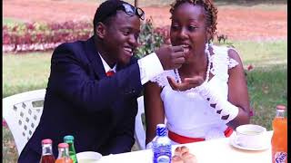 UHIKI BY OBEDEE OBED (OFFICIAL VIDEO)