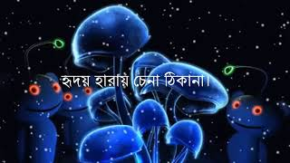 Ki Je Sunno Sunno Lage Tumi Hina Lyrics   Tarkata Bangla Movie Song   SKD VISION