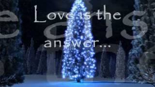 Love Is The Power - Michael Bolton