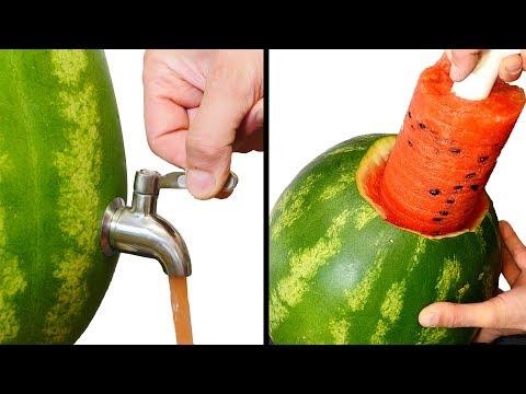 Xxx Mp4 Awesome Watermelon Party Keg 3gp Sex