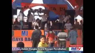 Jaipongan MJ 29 Group_Percuma MJ29