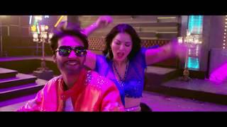 Shrestha Bangali Promo 3|Rajpal Yadav|Riju|Sunny Leone|Bengali movie|