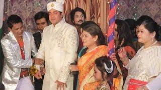 অপু বিশ্বাস নয় অস্ট্রেলিয়া প্রবাসী পাত্রীর সাথে শাকিব খানের বিয়ের গুজব। Shakib Khan's wedding rumor!