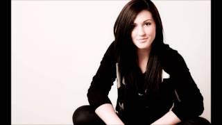Alyssa Reid - Live To Tell