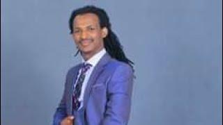Ittiiqaa Tafarii -KIYYOO JAALALA-New Oromo Music 2017,SUBSCRIBE GODHA ITTIQA TAFARI 👉❤💚❤