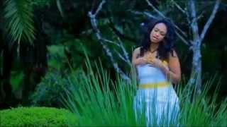 Ethiopian Music By Rahel Haile - ወለላይ / Wolelay