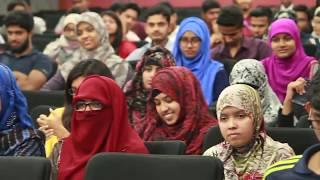 BCS preparation বিসিএস ক্যাডার হওয়ার গল্প Kazi Shamim vai Dhaka university magistrate 35th BCS