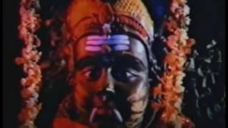 Aadiyele Aathavai Alangarithu..