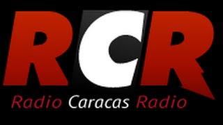 RCR750 -  Radio Caracas Radio - Al Aire: Dosis Alternativa