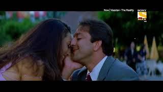 Meri Duniya Hai Tujhmein Kahin HD 1080p - Hon3y - Vaastav Movie Songs - HDTV Songs - Fresh Songs HD