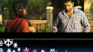 Bojhena Se Bojhena (2013) kolkata Movie