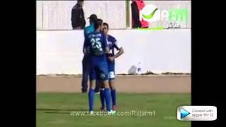 فيديو كليب الجراد حصرياً على روتانا كليب