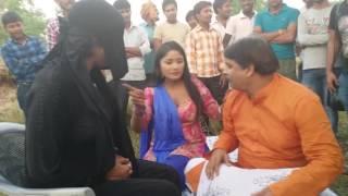 बाबा के पसंद बिया बुरका वाली  khesari lal yadav   anand mohan pandey   shikha mishra