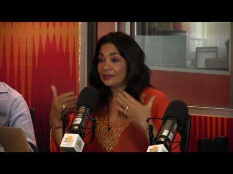 Maria Elena Nuñez comenta ejercito prohibir los metro sexuales pero esta trabajando en otros temas