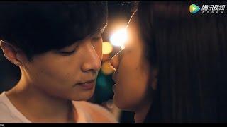 [Eng Sub] [170406] Yixing operation love teaser 求婚大作战预告