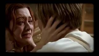 Download Titanic emotinal hindi song 3Gp Mp4