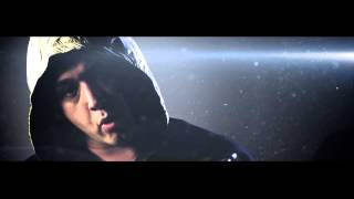 Produkt 28 - Ajer (Official Video HD)