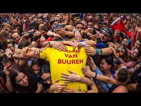 Xxx Mp4 Armin Van Buuren Live At Untold Festival 2018 3gp Sex