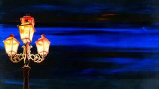 Chopin 10 Notturni