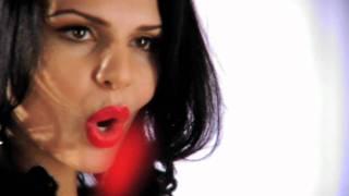 DJ LIBRE vs Sane - Sex on the Brain