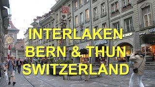 Interlaken%2C++Bern%2C+Thun%2C+++Switzerland