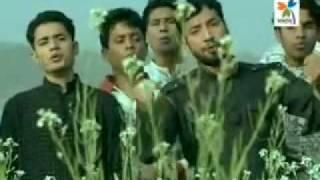 Theme Song of Bangladesh islami Chhatra Shibir.flv.flv