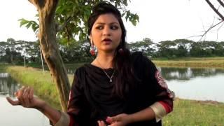 প্রেমজ্বালা  Prem jala: শিল্পী: তামান্না। সুরকার ও গীতিকার:  আলী জালালী