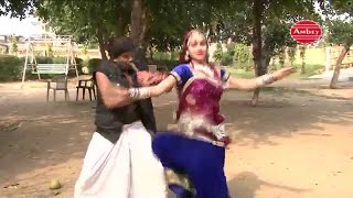 Languriya Been Bjaye #Kaila Devi Bhajan #Rajasthani Songs #Ranjeet Gujar