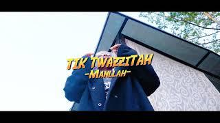 KAVUBUKA TIK TWAZZITAH ( New uganda music video 2018 ) T.I.K