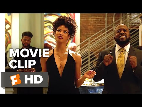 Download Superfly Movie Clip - Everyone Loves a Hustler (2018) | Movieclips Indie HD Mp4 3GP Video and MP3