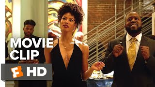 Superfly Movie Clip - Everyone Loves a Hustler (2018) | Movieclips Indie